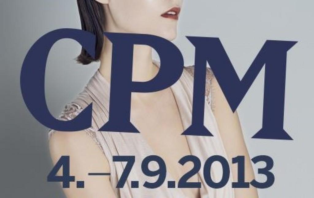 CPM Mosca 4-7 Settembre 2013