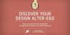 Dal mondo del design scoprite con un test qual è il vostro alter-ego
